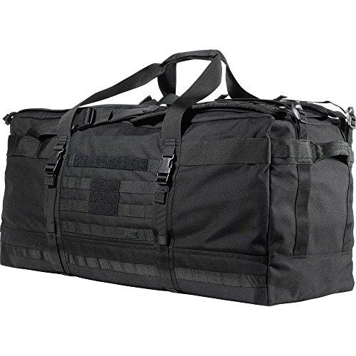 Tactical 5 11 Unisex Rush Xray product image