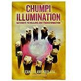 Chumpi Illumination Book and Card Set - CHILL