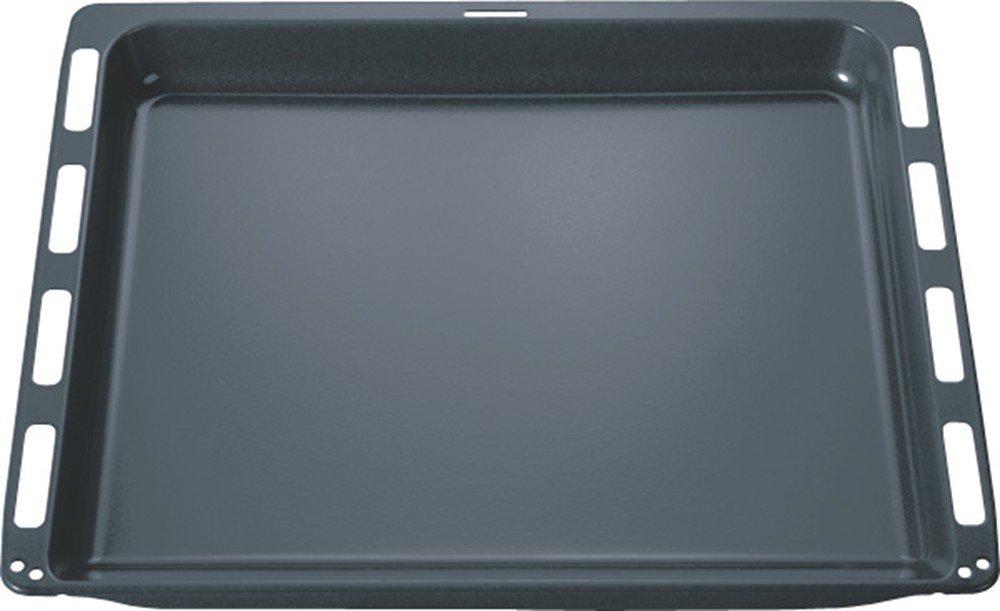 Siemens HZ342010 - Bandeja de Horno (470 x 430 x 50 mm): Amazon.es ...
