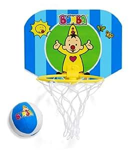Bumba - Mini basket (Saica Toys 7983)