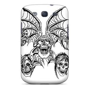 chen-shop design Galaxy S4 SQu1632lVkH Dark Souls Dragon pc Silicone Gel Case Cover. Fits Galaxy S4 high quality