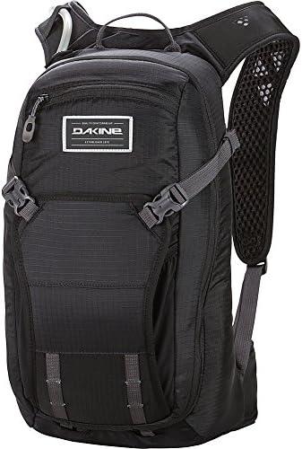 DAKINE Drafter 10L Bike Hydration Backpack