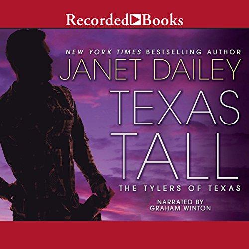 Texas Tall