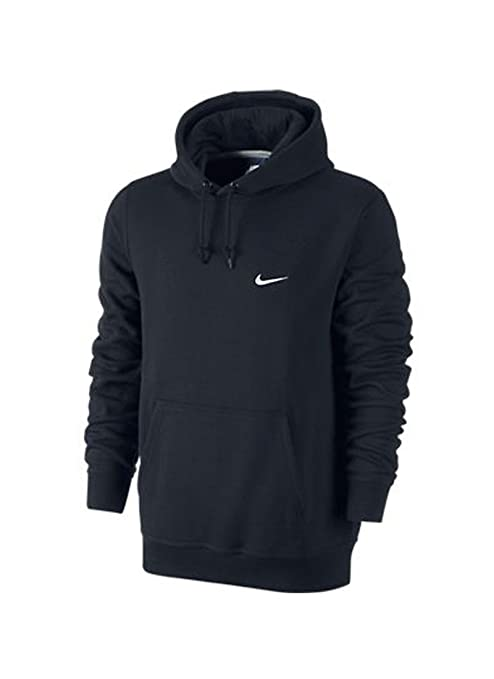 running shoes incredible prices newest Nike Club Swoosh Sweat-shirt à capuche Homme