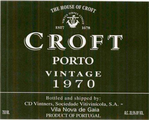 1970-Croft-Vintage-Port-750-mL