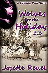 Wolves for the Holiday 1.3 (Holiday Pack)