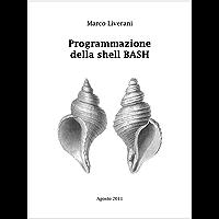 Programmazione della shell Bash