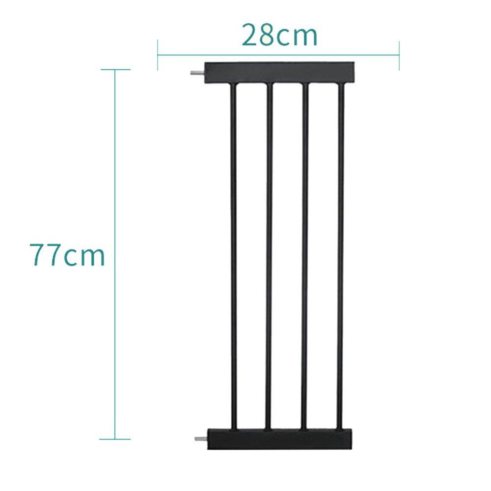 最安値 YNN : 圧力適合ゲート用安全ゲート拡張 28センチメートル (サイズ さいず YNN : 28センチメートル) 28センチメートル B07DZ4GL1F, 多賀町:da2b8f79 --- a0267596.xsph.ru