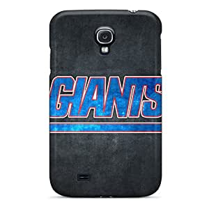 Forever Collectibles New York Giants Hard Snap-on Galaxy S4 Case