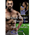 "Sly ""Bullhorn"" Brodsky, Offensive Line (First & Ten Book 5)"