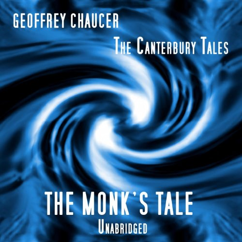 canterbury tales the monk The monk's tale is one of the canterbury tales by geoffrey chaucerthe monk's tale to the other pilgrims is a collection of seventeen short stories, exempla .