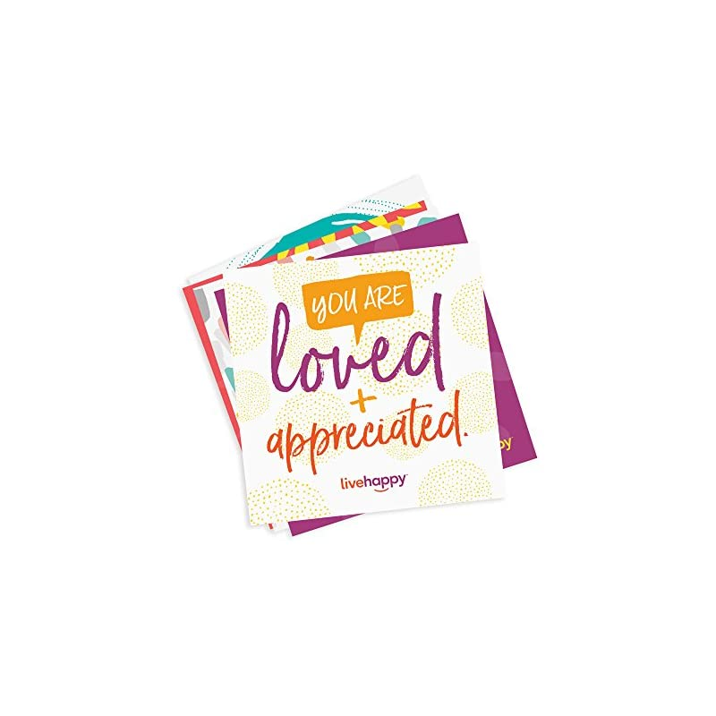 live-happy-self-stick-notes-3-inch