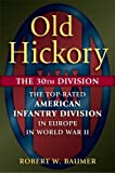 img - for Old Hickory's War book / textbook / text book