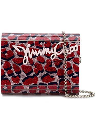 Jimmy Choo Handbag - 3