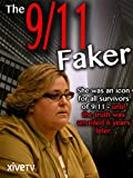 The 9/11 Faker