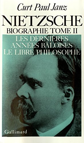 nietzsche-t2-dernannees-baloises-libre-philosophe