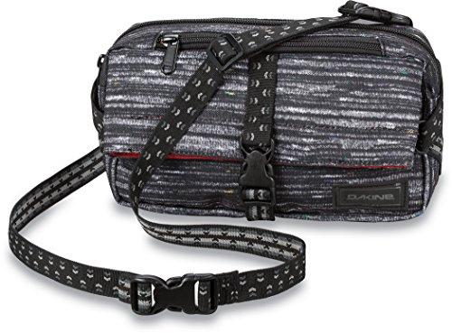 Dakine Womens 08220085 Hip Handbag