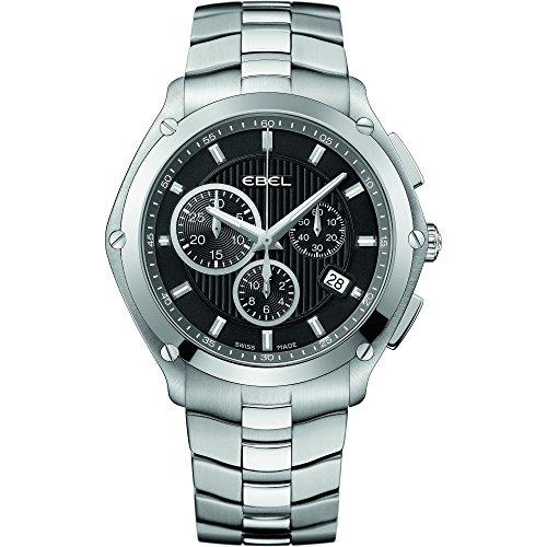Ebel-Classic-Sport-Chronograph-1216042