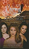 img - for Something Wiccan This Way Comes (Charmed (Pb)) book / textbook / text book