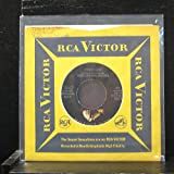 Eddy Arnold - Before This Day Ends / Just Out Of Reach - 7