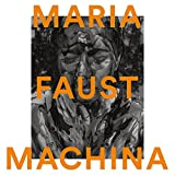 Machina (LP) [VINYL]