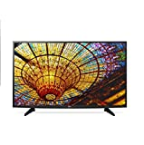 LG 49UH6090 Series 49'' 4K UHD Smart LED TV