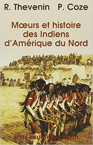 Ebook Pour J2ee Téléchargement Gratuit Moeurs Et Histoire Des