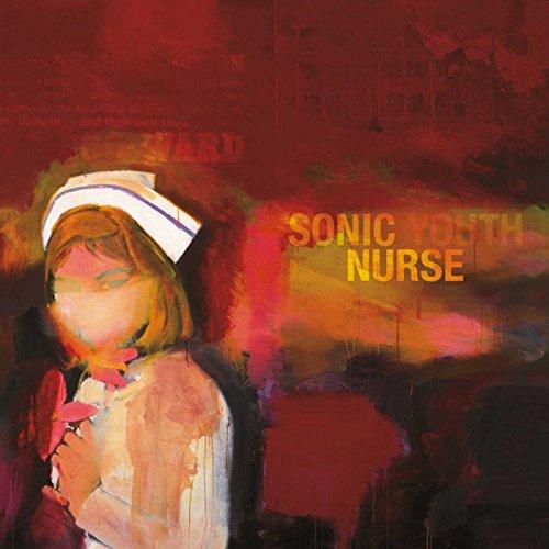 (Sonic Nurse [2 LP] )