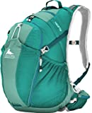 Gregory Women's Maya 18 (Helium Gray), Outdoor Stuffs