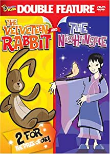 Velveteen Rabbit/Nightinga [Import]