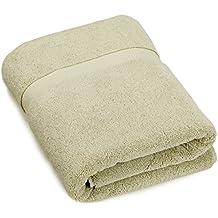 Pinzon Heavyweight Luxury 820-Gram Washcloths - Set of 2, Sage