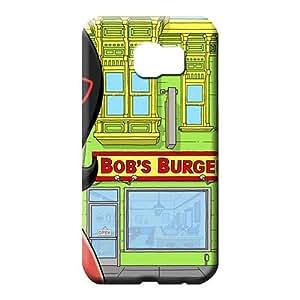 samsung galaxy s6 Nice Fashion Eco-friendly Packaging phone carrying cover skin linda bob s burgers cartoons