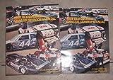 1988 Oldsmobile Cutlass Supreme Classic Service Manual (service manual, and service manual supplement.)