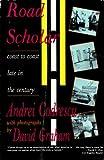 Road Scholar, Andrei Codrescu, 0786880813