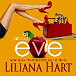 All About Eve | Liliana Hart