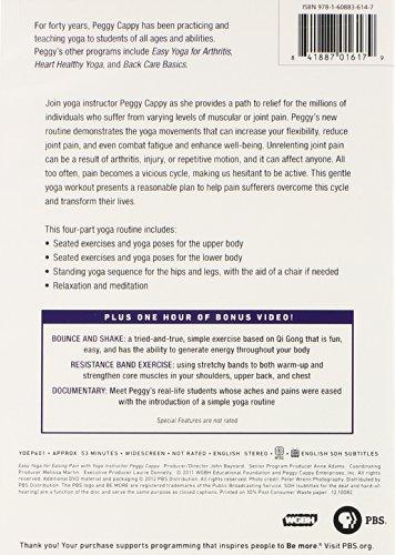 Buy yoga dvd best