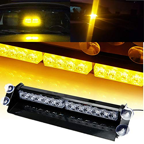 Led Rear Deck Lights in US - 5