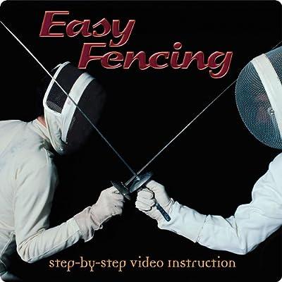 Easy Fencing [Download]