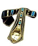 Forum Novelties Incredible Character Egyptian Costume Belt
