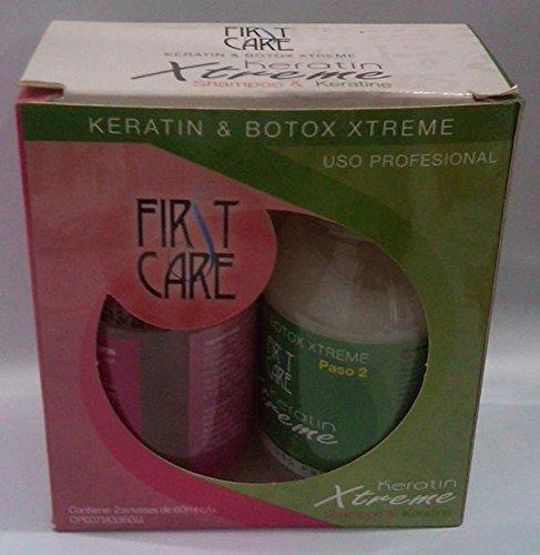 keratina-xtreme-para-cabellos-etnicos-2-oz-2-pasos