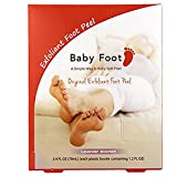 by Baby Foot (7502)  Buy new: $25.00$19.98 9 used & newfrom$19.98