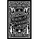 Making a Tinderbox (The Tinderbox Tales Book 1)