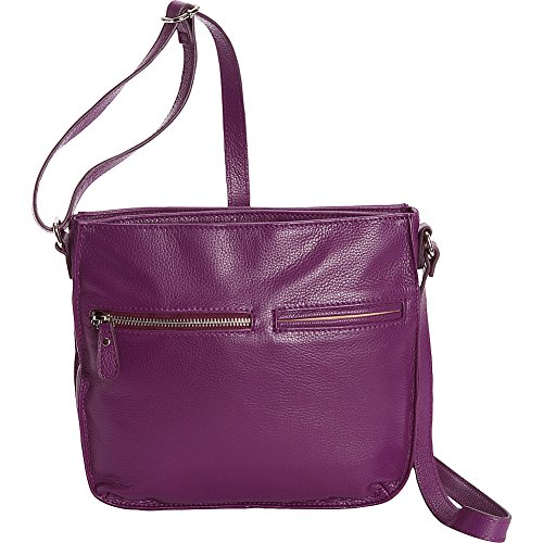bella-handbags-mariella-crossbody-grape