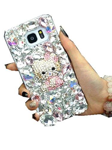 Hello Kitty Bling - 4