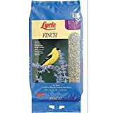 Lebanon Seaboard Corporation 26-47404 5 Lb Finch Wild Bird Mix