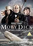 Moby Dick [DVD] [2007]