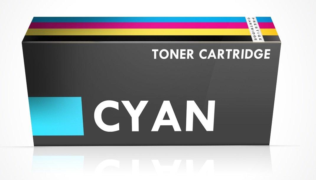 Prestige Cartridge TN241 - Paquete de 5 tóneres de tinta para Brother, multicolor: Amazon.es: Oficina y papelería