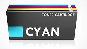 Prestige Cartridge Compatible 124A Cartucho de Tóner Láser para ...