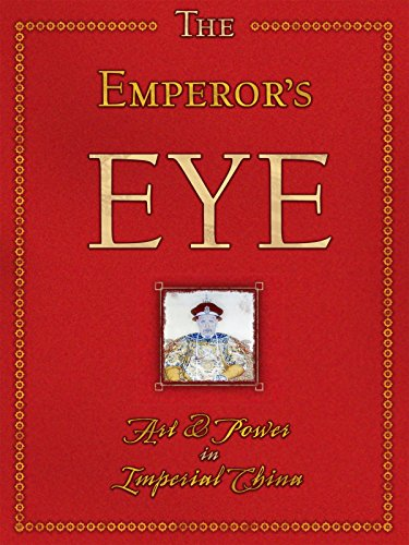the-emperors-eye