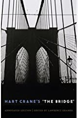 Hart Crane's 'The Bridge': An Annotated Edition Hardcover